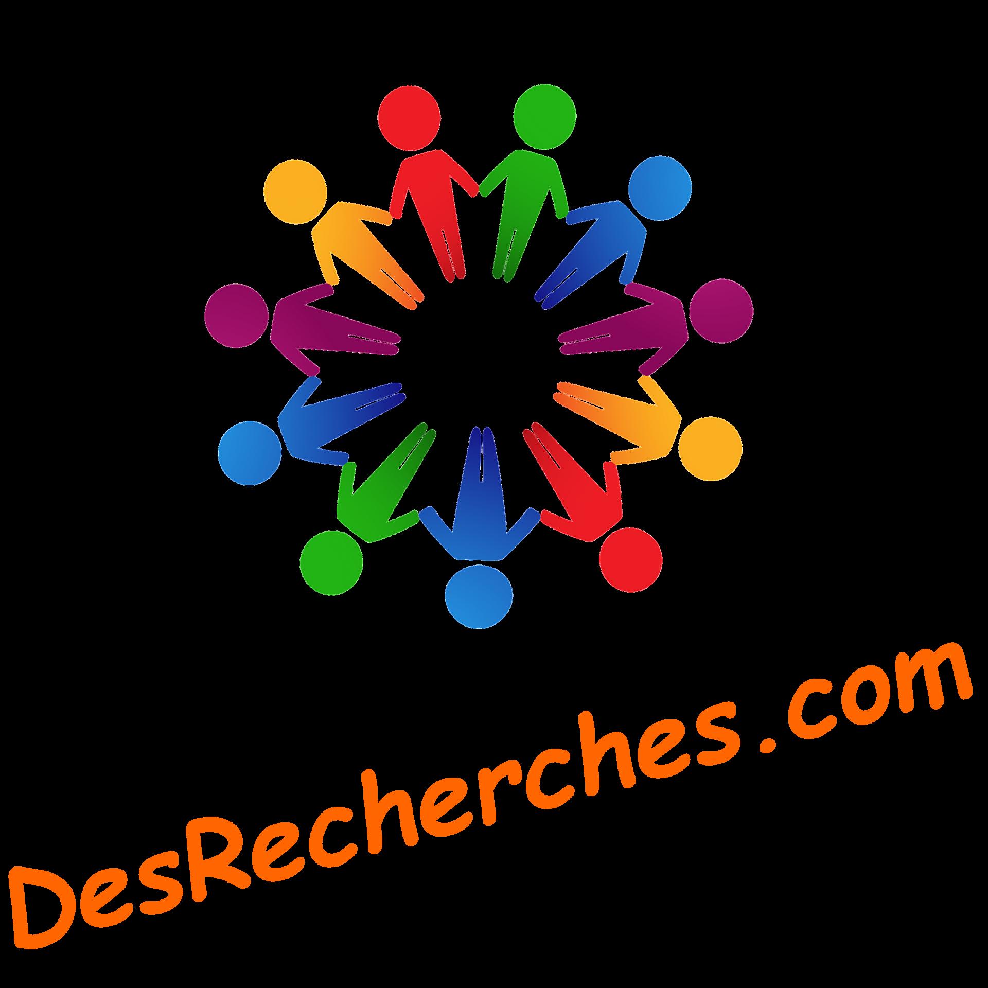 Boutique by desrecherches com desrecherches com boutique design boutique en ligne vente 06
